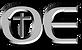 OrgeronEngineering.com - TOP