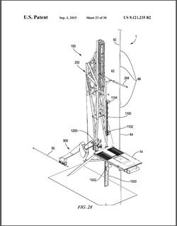 OE_KJO-Patent_9121235