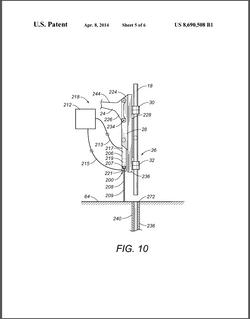 OE_KJO-Patent_8690508