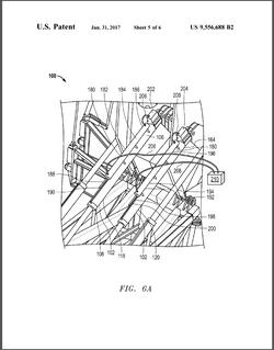OE_KJO-Patent_8876452