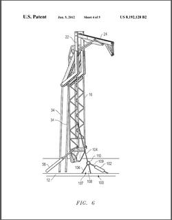 OE_KJO-Patent_8192128