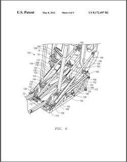 OE_KJO-Patent_8172497