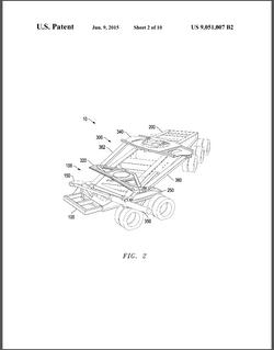 OE_KJO-Patent_9051007