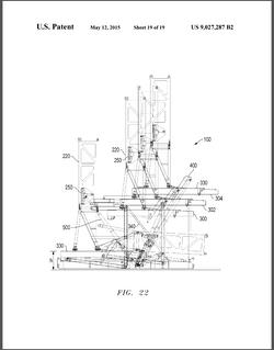 OE_KJO-Patent_9027287
