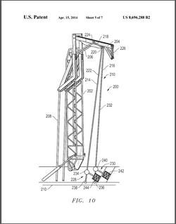 OE_KJO-Patent_8696288