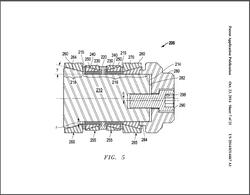 OE_KJO-Patent_2014_0314467_edited