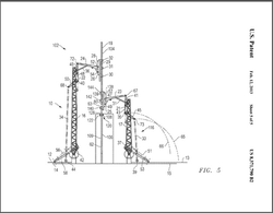 OE_KJO-Patent_8371790_edited