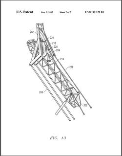 OE_KJO-Patent_8192129