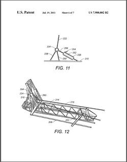 OE_KJO-Patent_7980802