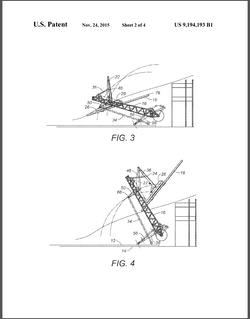 OE_KJO-Patent_9194193