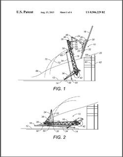 OE_KJO-Patent_8506229