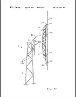 OE_KJO-Patent_8419335
