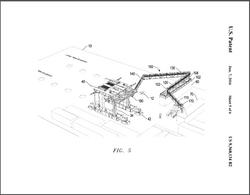OE_KJO-Patent_9360134_edited