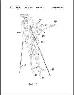 OE_KJO-Patent_9467267