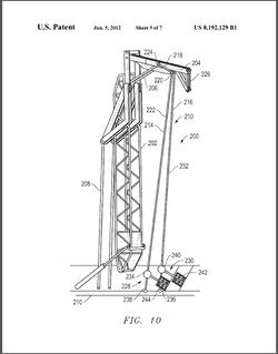 OE_KJO-Patent_8192129a