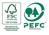 Zertifizierung Wertholz.JPG