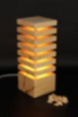 Zirbenlampe.jpg