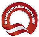 WKO Österreichischer Onlineshop.JPG