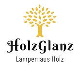HolzGlanz%20Lampen%20aus%20Holz_edited.j