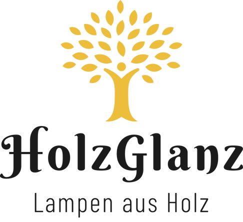 HolzGlanz.png