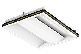 REC LED-IND-40W-AR.jpg