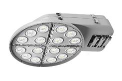 LED - FLD07X IP66.png