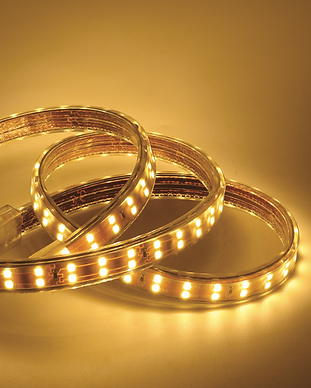LED Strip Light.png