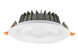 LED - D26X IP40.png