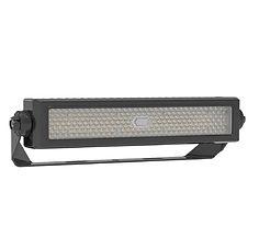 LED - NTL01X IP66.jpg