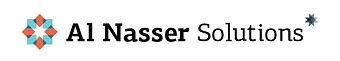 Alnasser Solutions logo-01-01.jpg