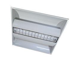 REC LED-IND(DP-S)-40W.jpg