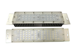 LED module IP67.png