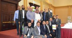 Sidra Team