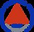 logo_sfedu — копия.png