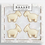 Thumbnail: Beekman BAAABY goat milk soap set of 4