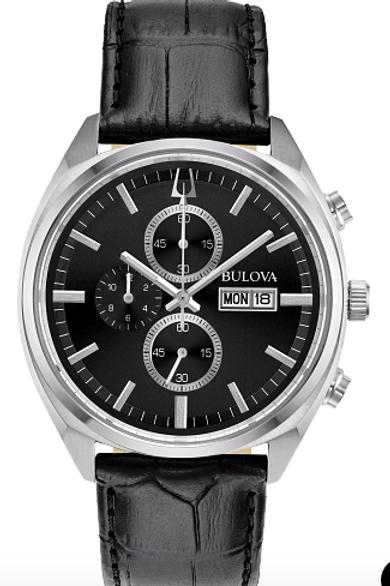 Bulova Surveyor Men's Watch