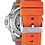 Thumbnail: Bulova Marine Star Men's Watch