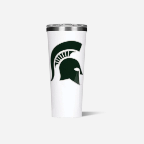 Corkcicle 24 oz Tumbler Cup -Michigan State