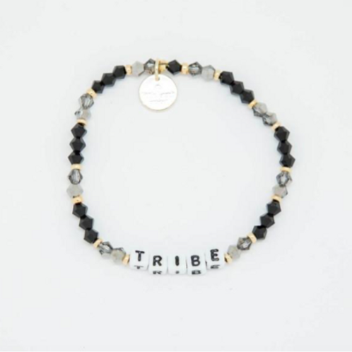 Little Words Project - Tribe