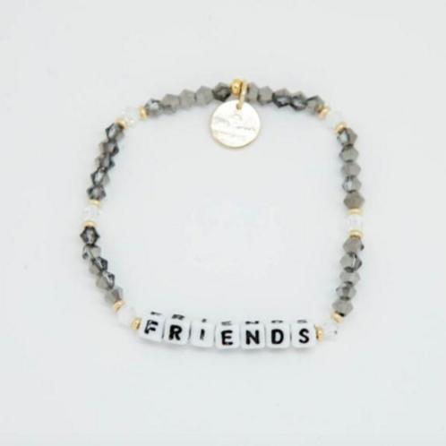 Little Words Project - Friends