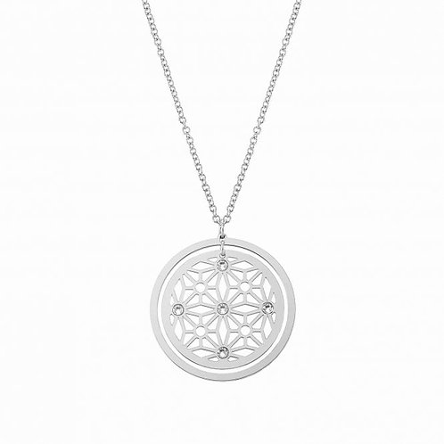 NOMINATION Medium Paradiso necklace