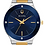 Thumbnail: Bulova Men's Millennia Two Tone Watch