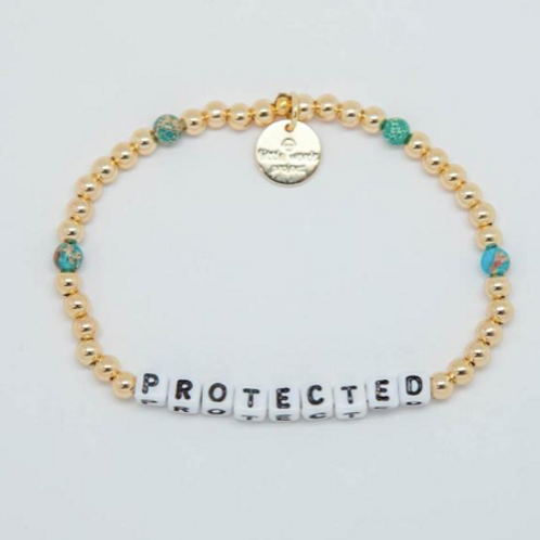 Little Words Project - Protected