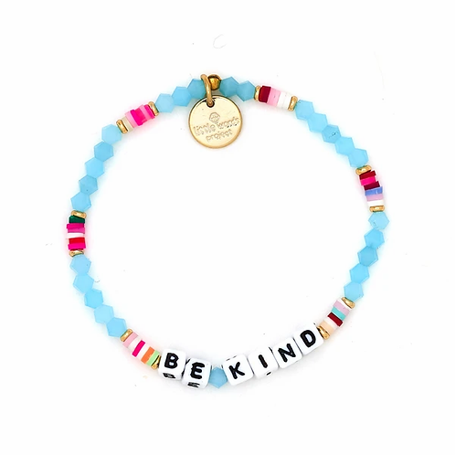 Little Words Project - Be Kind