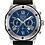 Thumbnail: Bulova Marine Star Men's Watch