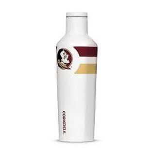 Corkcicle Florida State Canteen