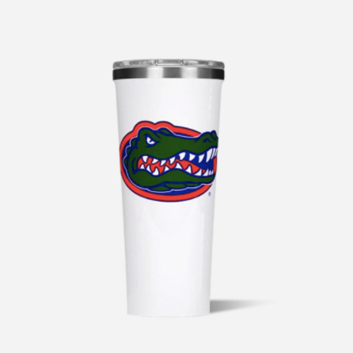 Corkcicle 24 oz Tumbler Cup -University of Florida
