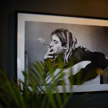 S32_Cobain_5685 1 copy.jpg
