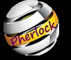 Pherlock Logo.png