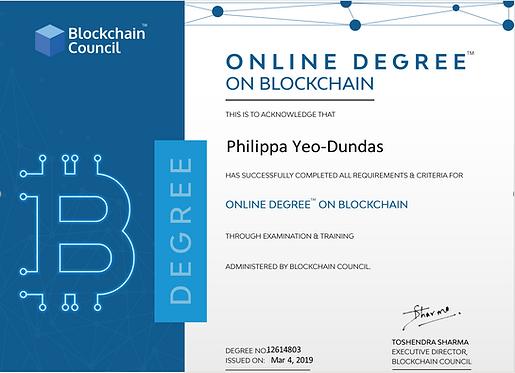 Blockchain Degree.PNG